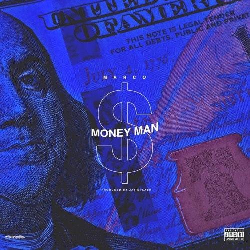 otwon-marco-money-man