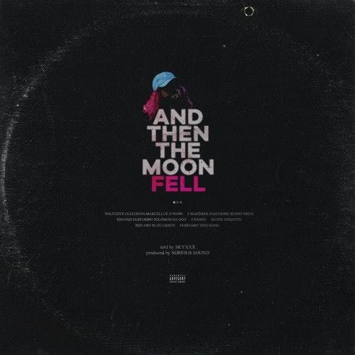 skyxxx-and-the-moon-fell