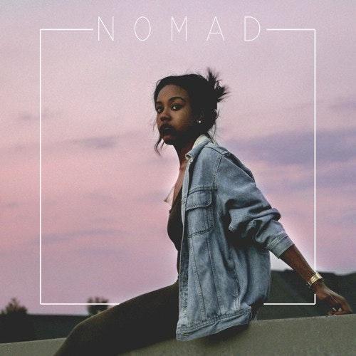 meraki-nomad