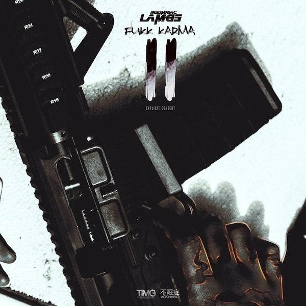 Lamb$-Fukk-Karma-2