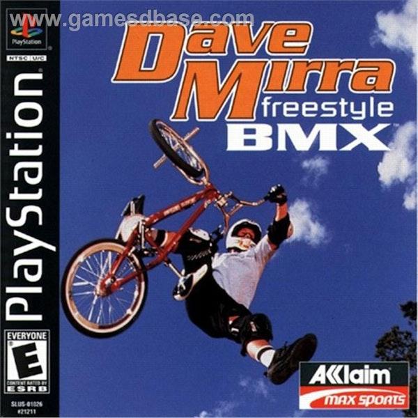 Dave_Mirra_Freestyle_BMX_-_2000_-_Acclaim_Entertainment
