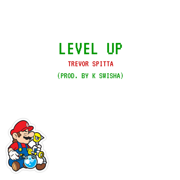 LEVEL-UP