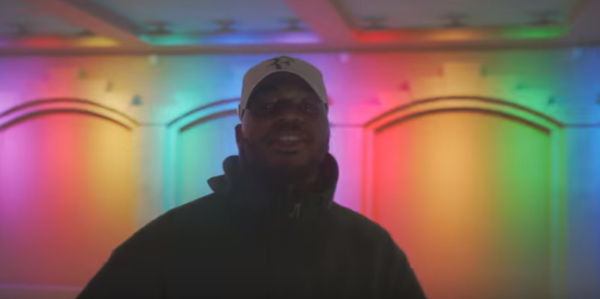 Quentin-Miller-Potential-Official-Music-Video