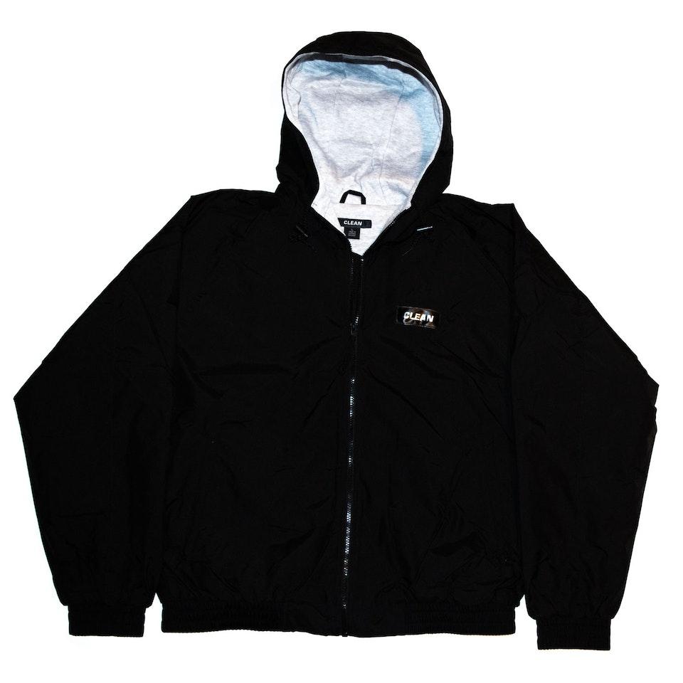 001_blackjacket