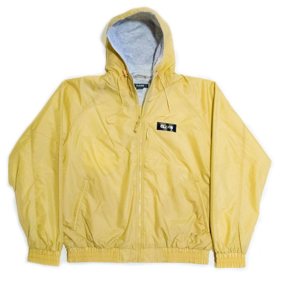002_gold-jacket