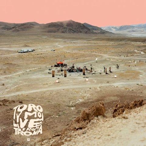 toro-y-moi-live-from-trona-album