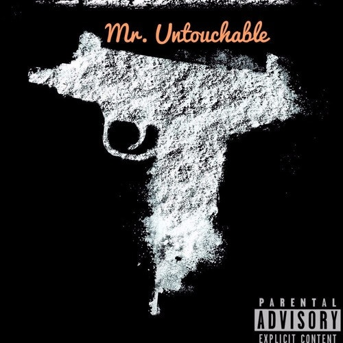 mr-untouchable